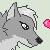 :iconragewolf16: