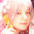 :iconrai-kamishiro: