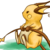 :iconraichu-dash13: