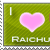 :iconraichulovestamp1: