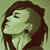 :iconraiden-san: