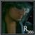 :iconraider366: