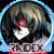 :iconraidexx: