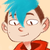 :iconraidon-chan: