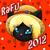 :iconraifu2012:
