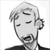 :iconraikiri-chan: