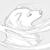 :iconraila1: