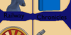 :iconrailway-chronicles: