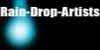 :iconrain-drop-artists: