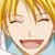 :iconrain-san002: