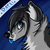 :iconrain-wolfeh: