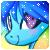 :iconrainboom-dragon: