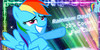 :iconrainbow------dash: