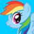 :iconrainbow--dash: