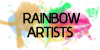 :iconrainbow-artists:
