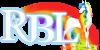 :iconrainbow-brite-love: