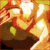 :iconrainbow-capybara: