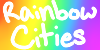 :iconrainbow-cities: