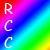 :iconrainbow-colour-club: