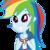 :iconrainbow-dash-745: