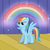 :iconrainbow-dash-97: