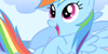 :iconrainbow-dash-fanclub:
