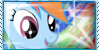 :iconrainbow-dash-lovers: