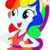 :iconrainbow-dash-luva: