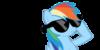 :iconrainbow-dash-swagger: