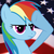 :iconrainbow-dash23: