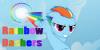 :iconrainbow-dashers: