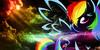 :iconrainbow-dashs-group: