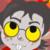:iconrainbow-firebird:
