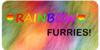 :iconrainbow-furries: