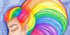 :iconrainbow-haired-girls: