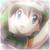 :iconrainbow-haruka: