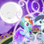 :iconrainbow-lily-dash: