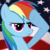 :iconrainbow-lizzy-dash: