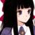 :iconrainbow-mochi: