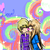 :iconrainbow-mushroomsxd9: