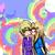 :iconrainbow-mushroomsxd9: