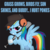:iconrainbow-scout: