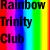 :iconrainbow-trinity: