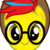 :iconrainbow2-0: