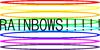 :iconrainbowadicts: