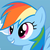 :iconrainbowdash-7912: