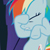 :iconrainbowdash-facepalm: