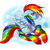 :iconrainbowdash-lambert: