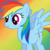 :iconrainbowdash-plz: