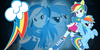:iconrainbowdash-rocks: